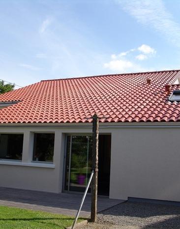 Nos conseils pour une toiture bien entretenue